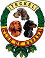 Teckel Club de España